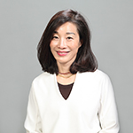 Mrs. Sejin Baik
