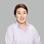 Mrs. Julie Hwang