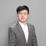 Mr. David Hwang