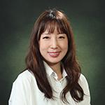 Mrs. Judy Kim