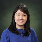 Ms. Yooyoung Kim