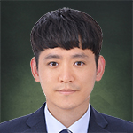 Mr. Ian Kim