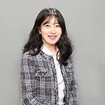Ms. Jeongah Yoon