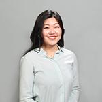 Ms. Zuri Lee