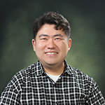 Mr. Daniel Lee