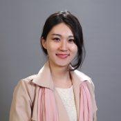 Mrs. Mia Kim