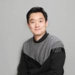Mr. Chunghyo Yi