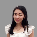 Ms. Grace Hwang