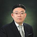 Mr. Kwangho Park