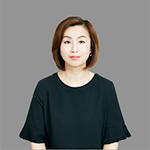 Mrs. Yongsuk Lee