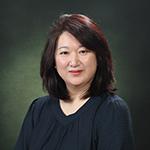 Mrs. Grace Yang