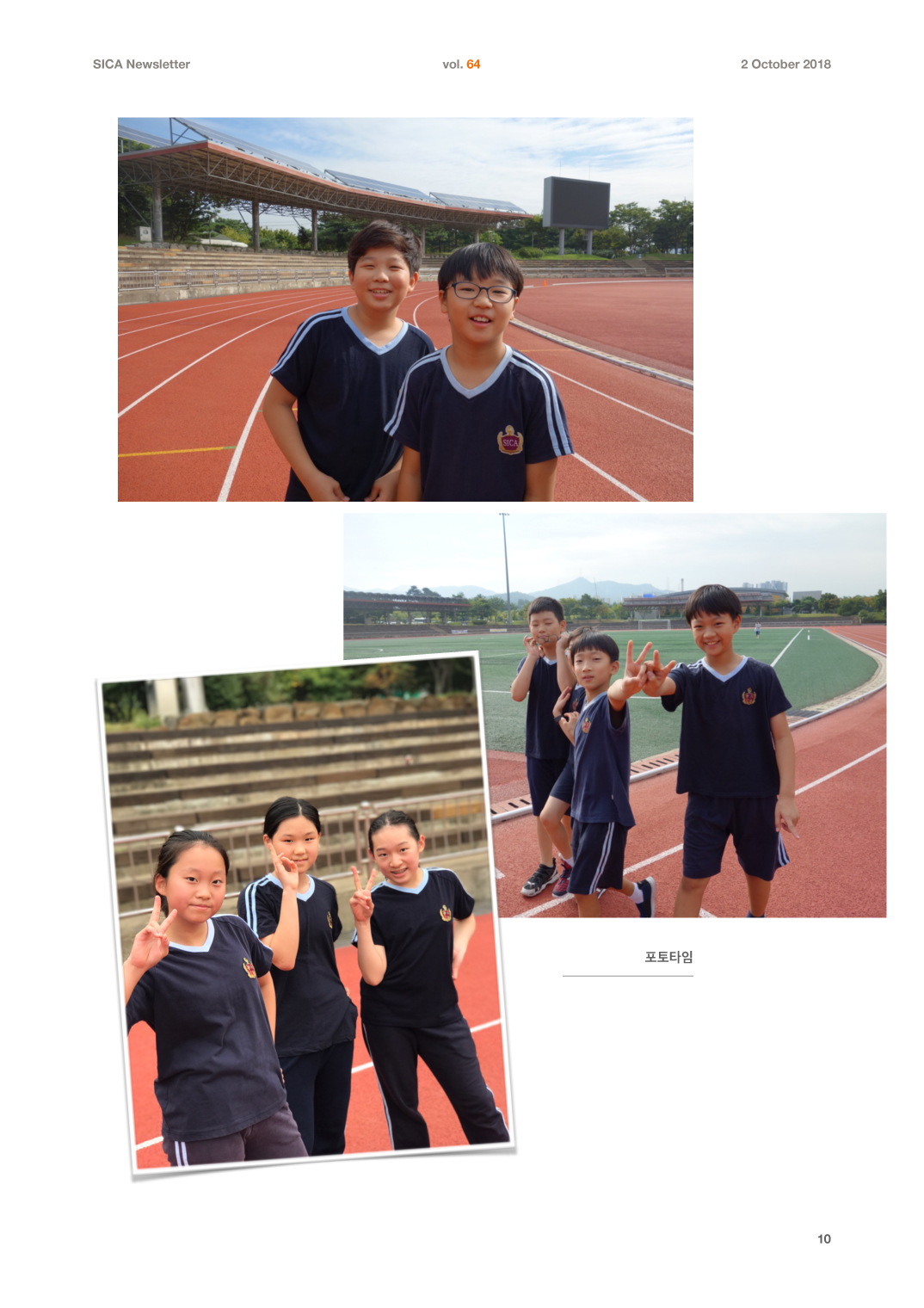 TWS_64-10