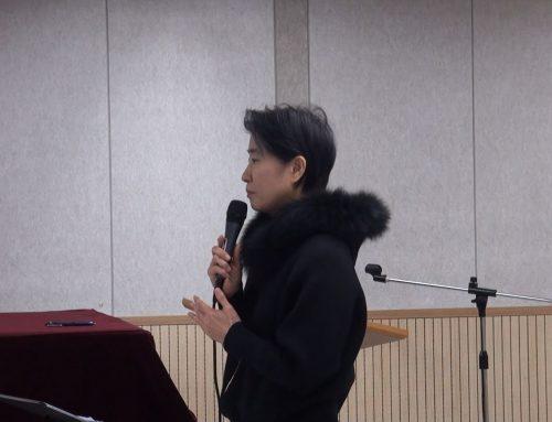 [2018.12.11] SICA의 논리수업, 어떻게 다른가 (3) Dr. Lee
