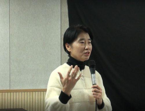 [2018.12.20] 크리스마스 발표회 (5)