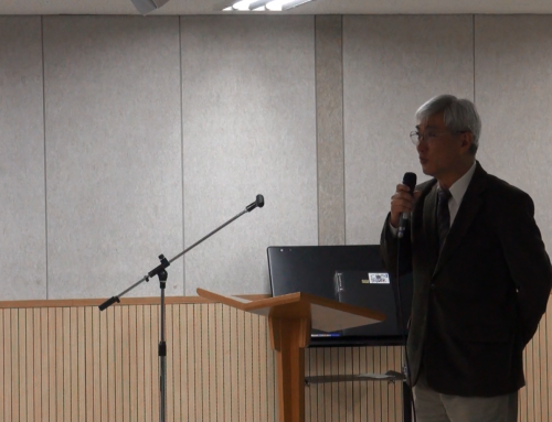 [2020.02.03] SICA의 교육, 세상에서 통하나? (4) – by 박재현 이사님