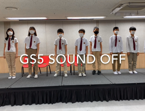 [2020.05.22 Sound Off – GS5]