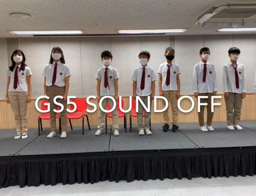 [2020.05.22 Sound Off – GS5]